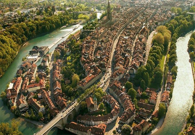 Bern, Svájc.jpg