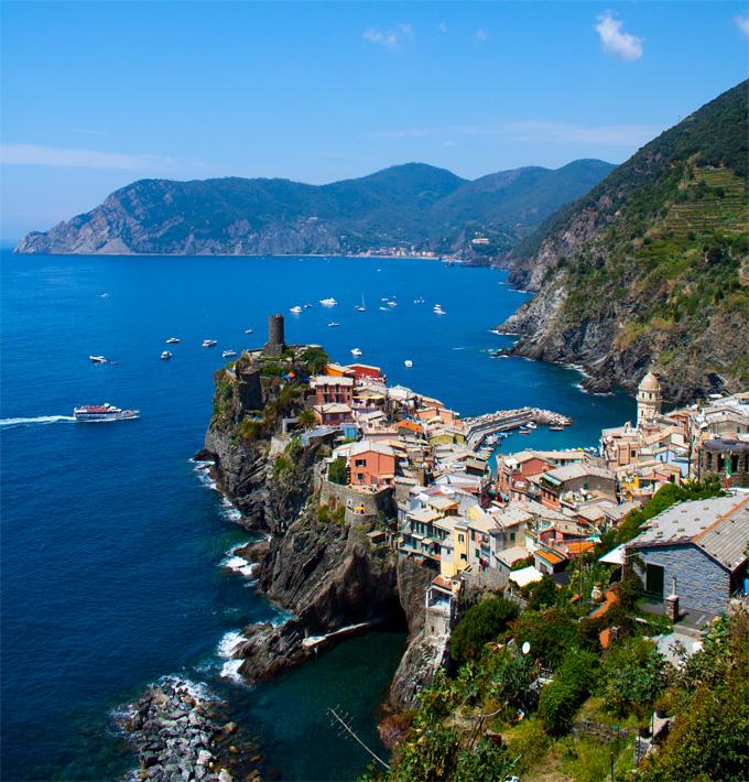 Vernazza, Cinque Terre, Olaszország.jpg