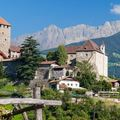 Kirándulás tippek az Alpok szerelmeseinek