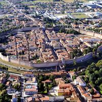 Cittadella falai (Veneto)