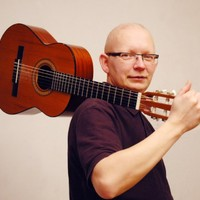 Interjú Olgyay Gábor zeneszerzővel