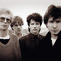 U2 – Smidéliusz módra