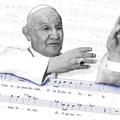 Marco Frisina oratóriuma XXIII. János pápa tiszteletére