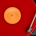 Friss lemezajánlók a VH honlapon