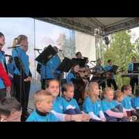Győri zenészek tanúságtétele a gitáros énekekről