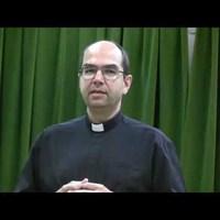 Székely János püspök a liturgiáról