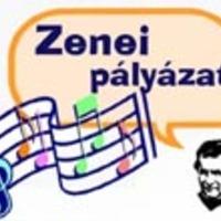 Szalézi zenei pályázat – letölthető kiírással