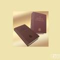 Több mint két évtized után újra megjelenik a négykötetes zsolozsmáskönyv