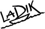 ladik-logo-k.jpg
