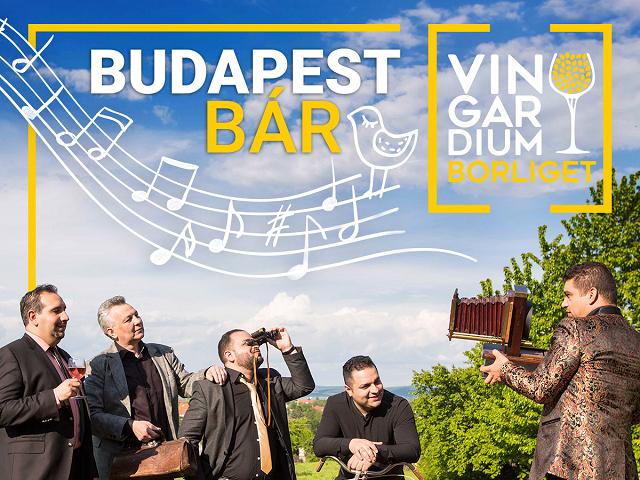 budapest_bar_1.png