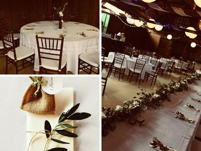 randevúk és esküvői szokások Angliában