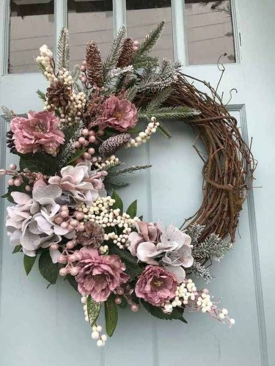 awesome_spring_wreath_decorating_ideas_on_a_budget_29.jpg