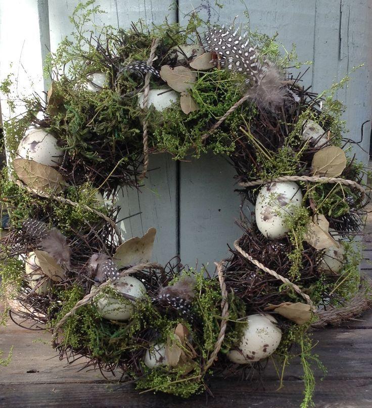 spring_wreath_ambiente_ich_folge.jpg