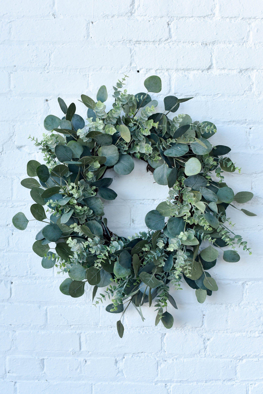 spring_wreath_summer_wreath_mixed_eucalyptus_wreath_greenery_wreath_everyday_wreath_farmhouse_wreath_for_front_door.jpg