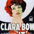 Clara Bow - Az igazi