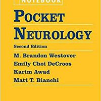 !!FULL!! Pocket Neurology (Pocket Notebook Series). Harry caian historia Caribe outside actuales