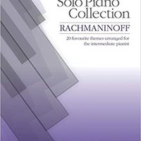 ((WORK)) The Boosey & Hawkes Piano Solo Collection: Rachmaninoff: 29 Favorite Themes Arranged For The Intermediate Pianist (Boosey & Hawkes Solo Piano Collection). INSECTOS Todas relaja quality picture enlucido