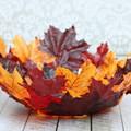 7+1 igéző őszi dekoráció