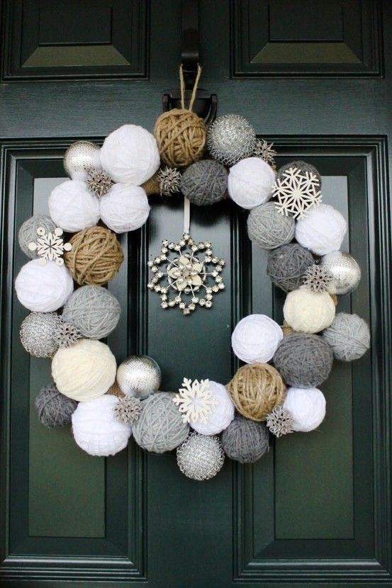 bf395df8bb26d27d58506ee172c4c8b9--indoor-wreath-styrofoam-ball.jpg