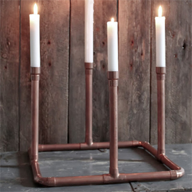 diy-advent-wreath-from-copper-pipe.jpg
