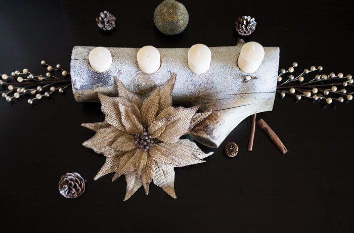 diy-advent-wreath9.jpg