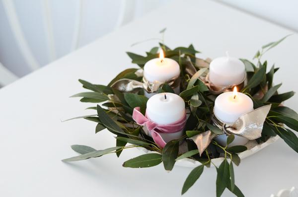 diy_simple_advent_wreath.jpg