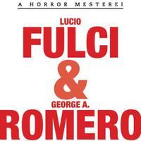 Kapuk a zombifilmre: Fulci és Romero (csonka) portréi