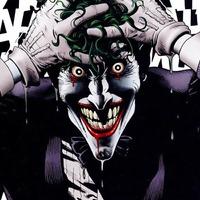 A rosszkor elsütött rossz poénok művészete – Joker filmkritika