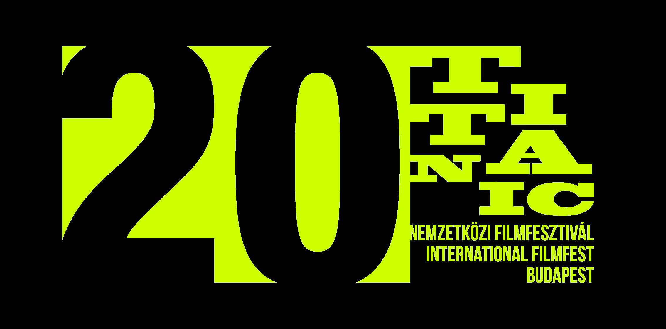 titanic_20_logo.jpg