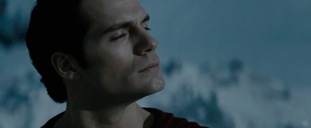 man-of-steel-screenshot-12.jpg