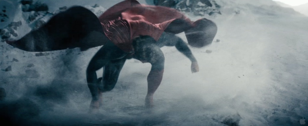 man-of-steel-screenshot-14.jpg