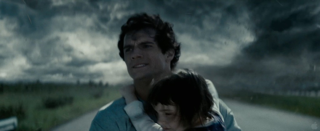 man-of-steel-screenshot-clark-kent.jpg