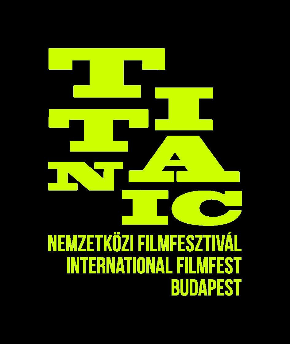 titanic_logo_altalanos_color_onblack.jpg