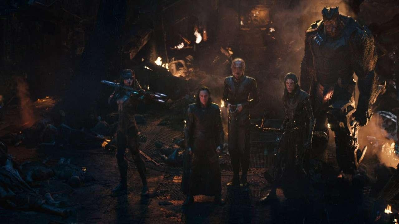 673357-avengers-infinity-war-black-order.jpg