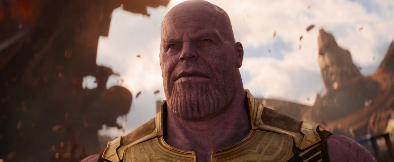 avengers-infinity-war-image-thanos.jpg