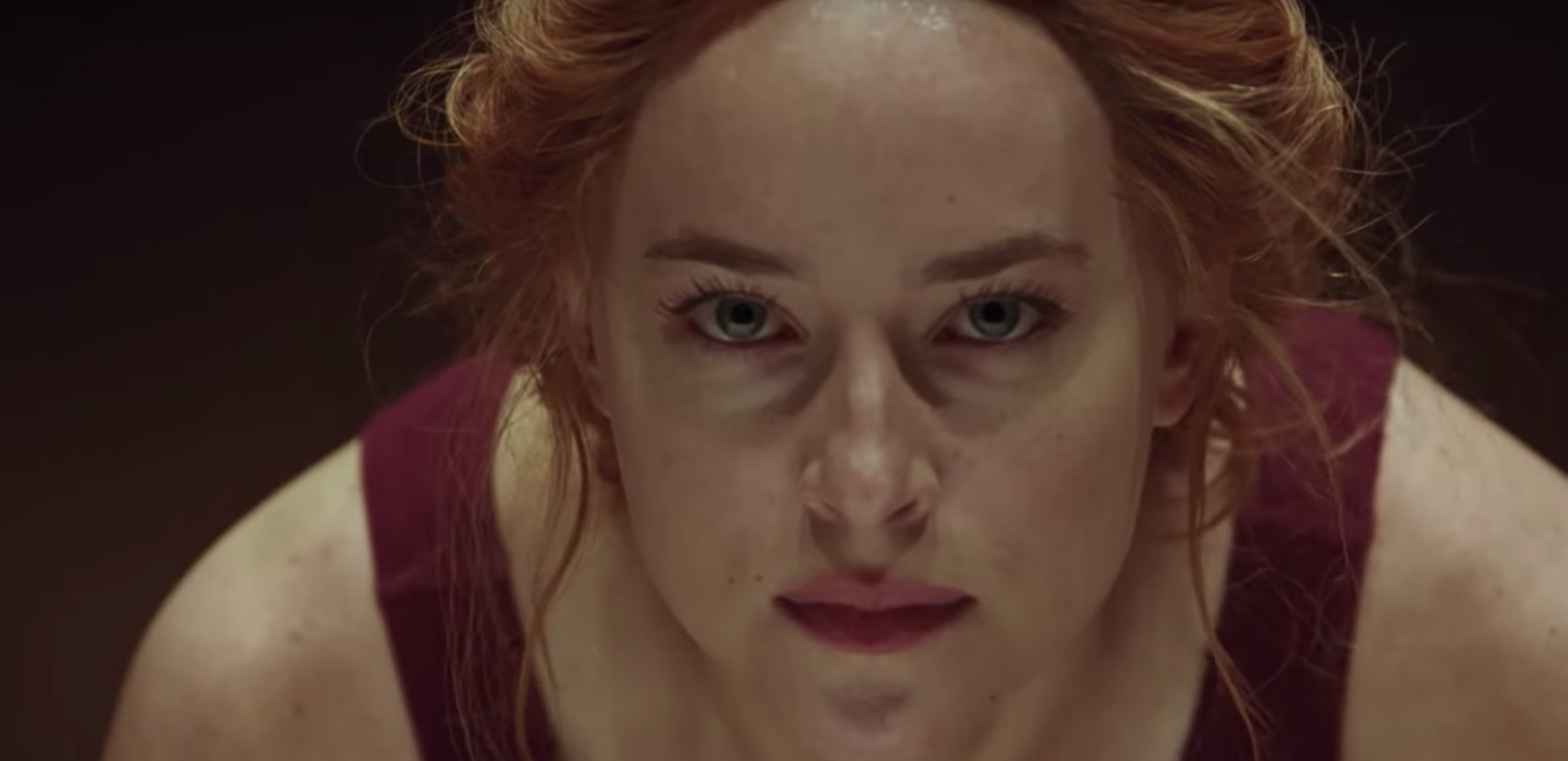 dakota-johnson-suspiria.jpg