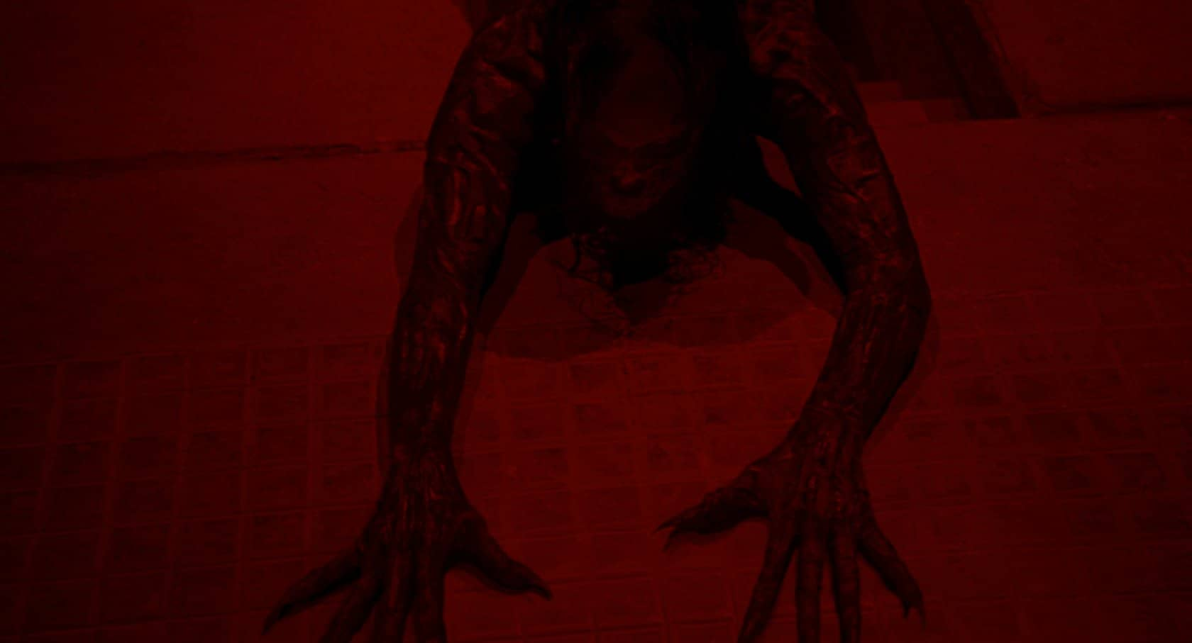 suspiria-2018-red.jpg