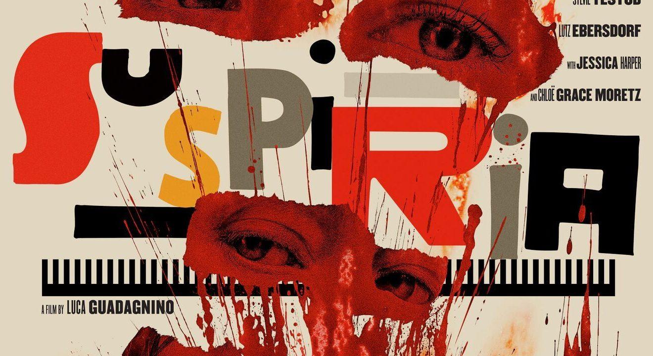 suspiria-poster-e1535722435189.jpeg