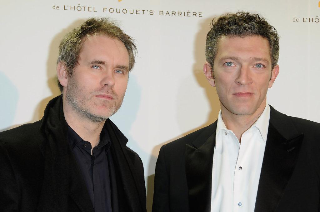 cesar_film_awards_2009_fouquet_arrivals_gn1mig3wuvxx.jpg