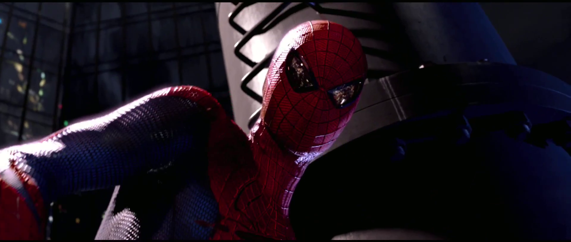 spiderman 3.png
