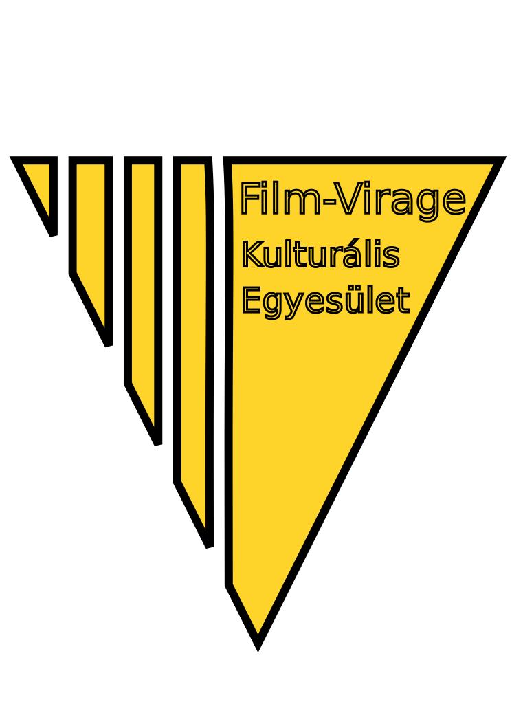 viragelogo-szovegbelul.png