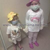 Eggyütt gyógyulók! kép