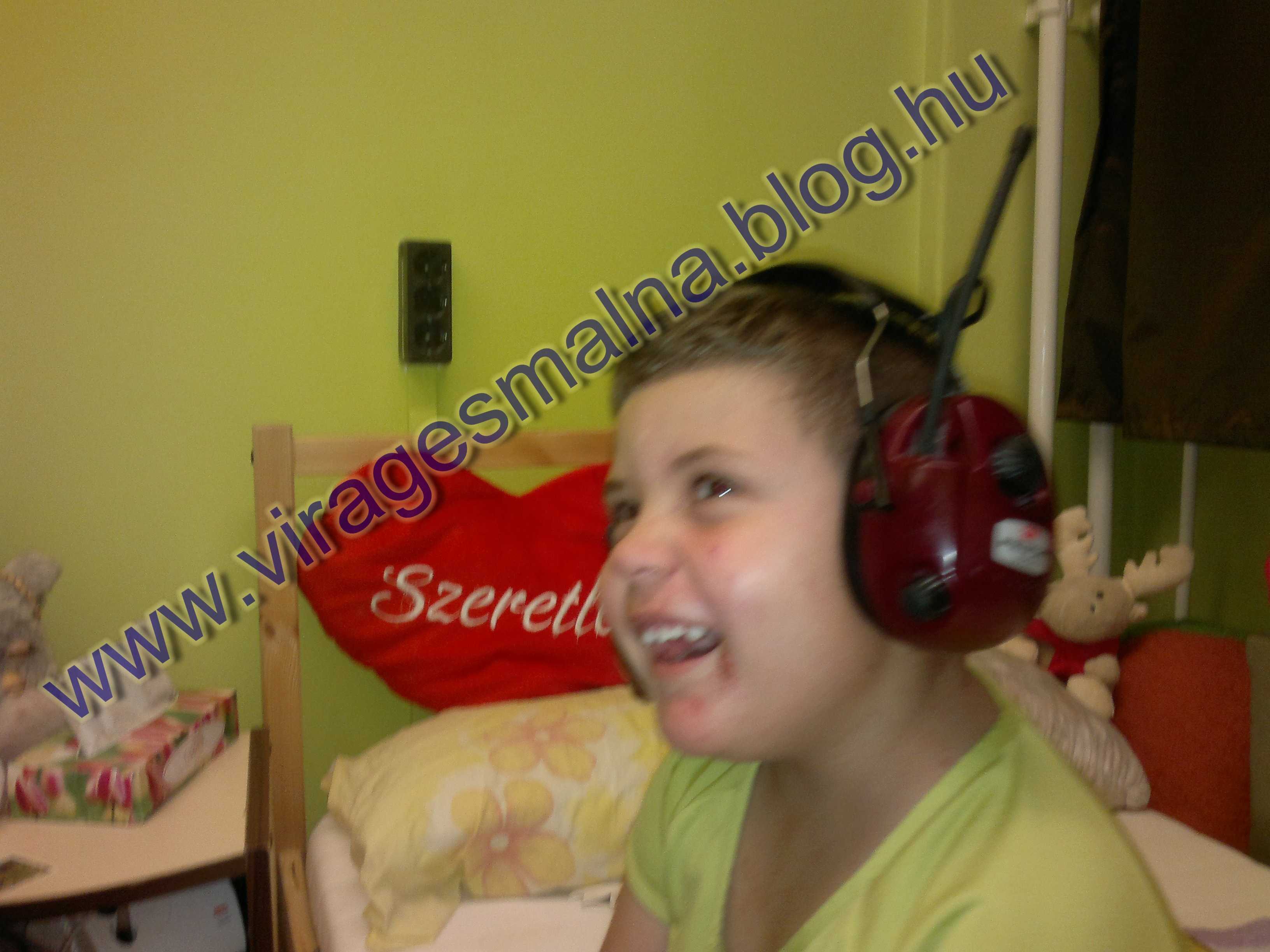 2012-06-28-276_1340907499.jpg_3264x2448