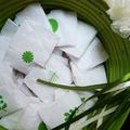 Esküvői rizottó