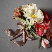Virágháló