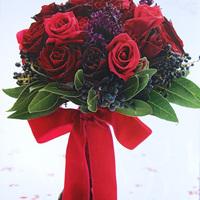For Hím – Vegyetek virágot a nőknek!