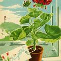 Virágot a dolgozóknak!
