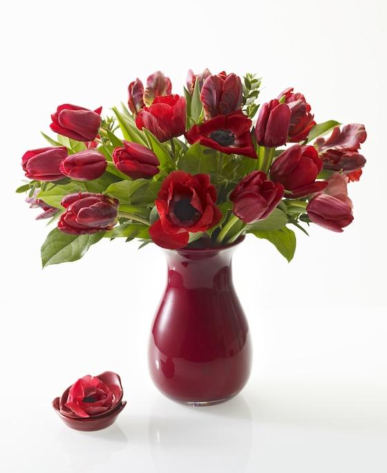 tulipán csokor.jpg