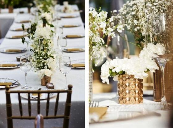 asztal-virág.jpg