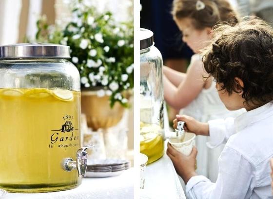 limonádé.jpg
